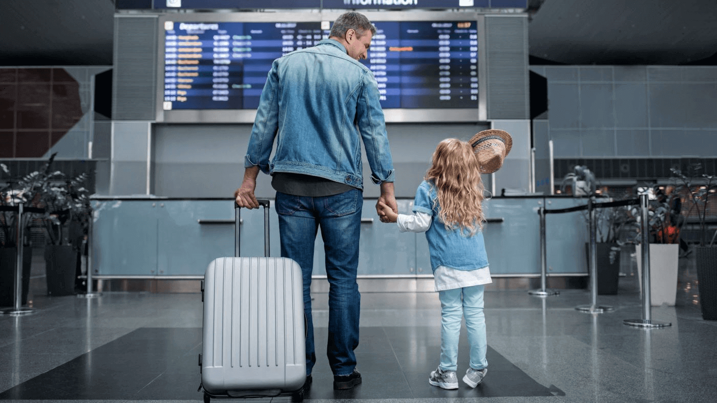 3 documents Every Parent Needs When Traveling with Children_resized