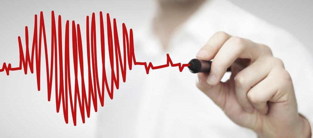 Advance Care Planning: Where Do I Begin?