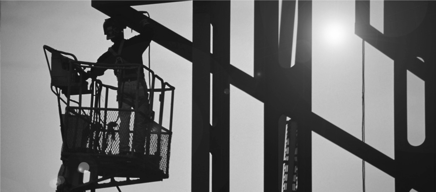 What Every Employer Should Know About Workplace Safety