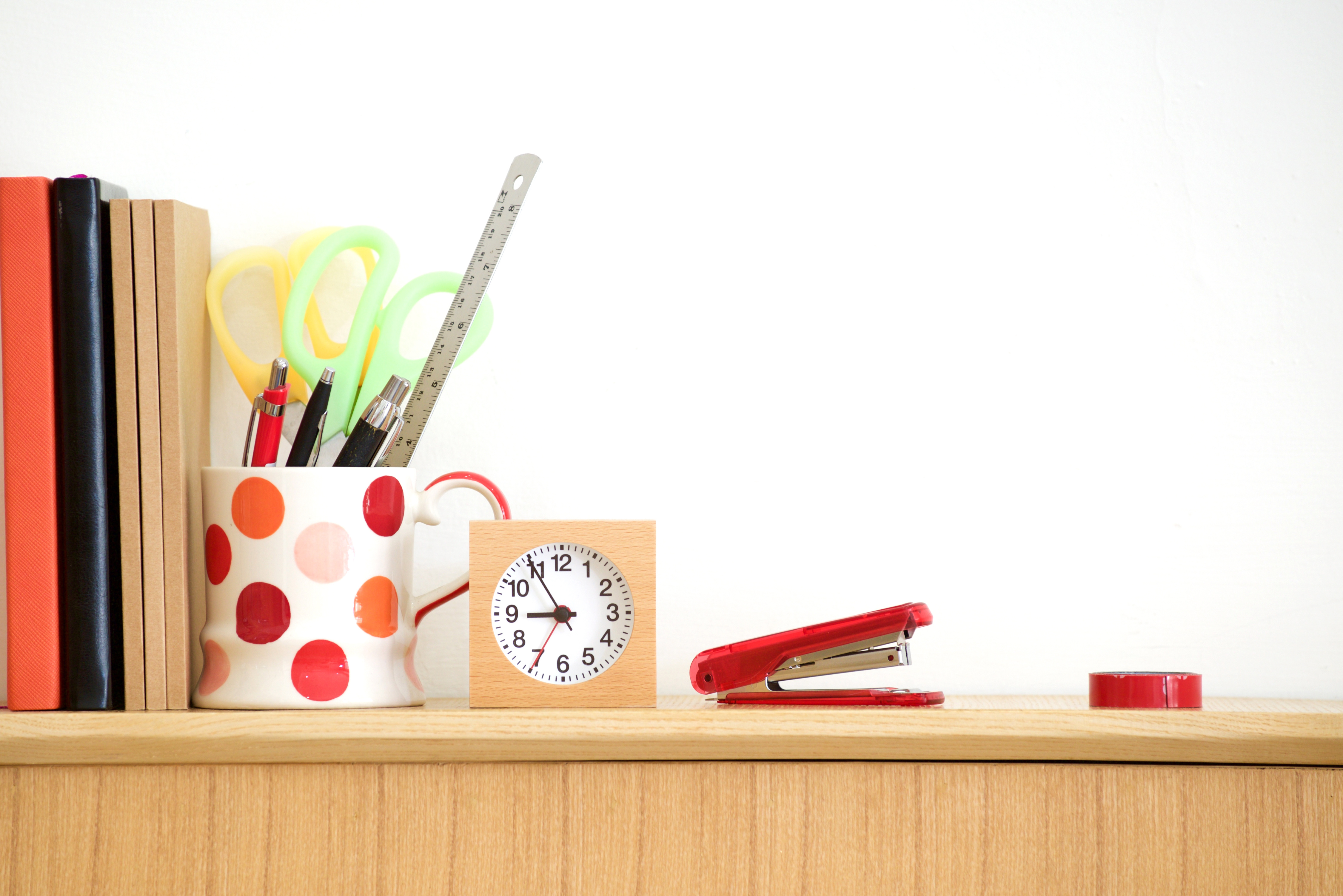 ending-a-freelance-contract
