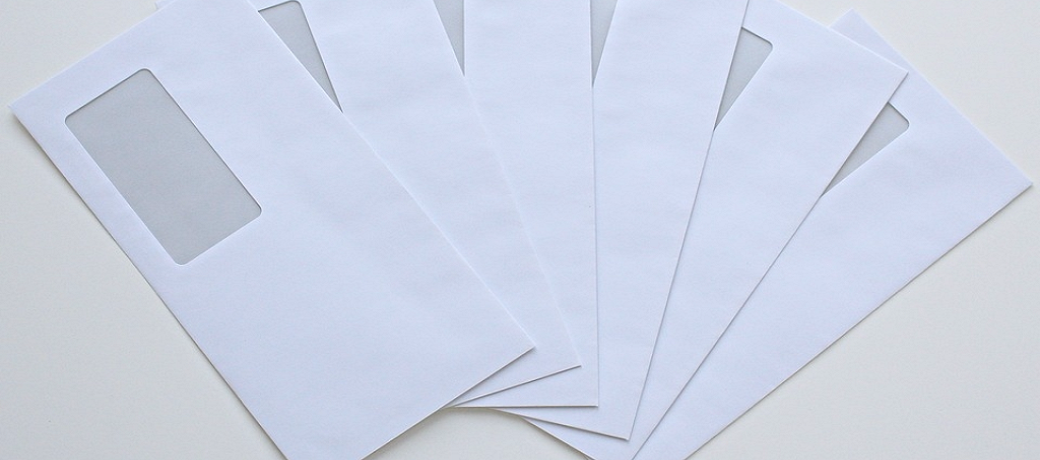 How to Use Envelope Budgeting