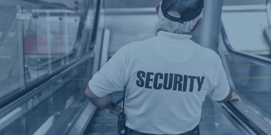 Top 3 Workplace Security Options for Small Businesses