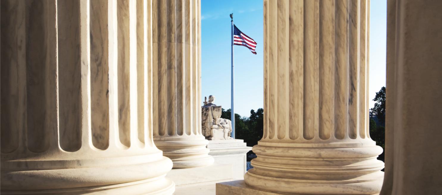 probate-court-columns
