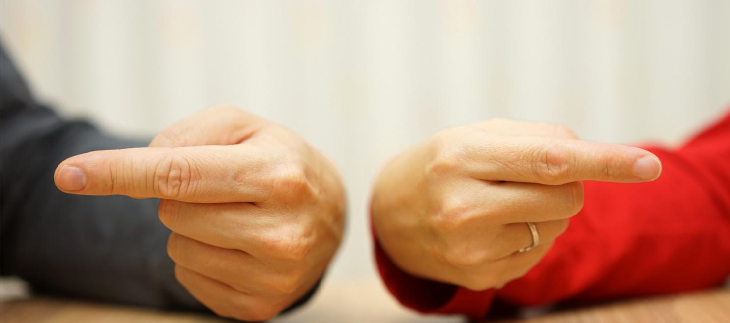 landlords-guide-to-handling-conflict-between-tenants