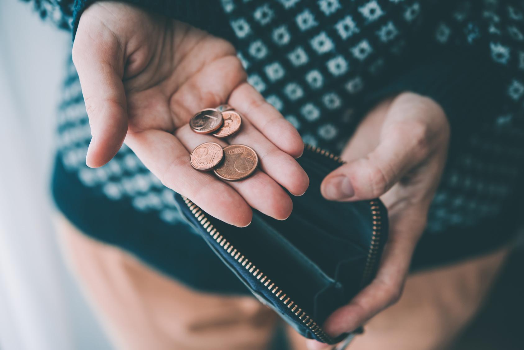 bankruptcy-financial-planning-estate-plans