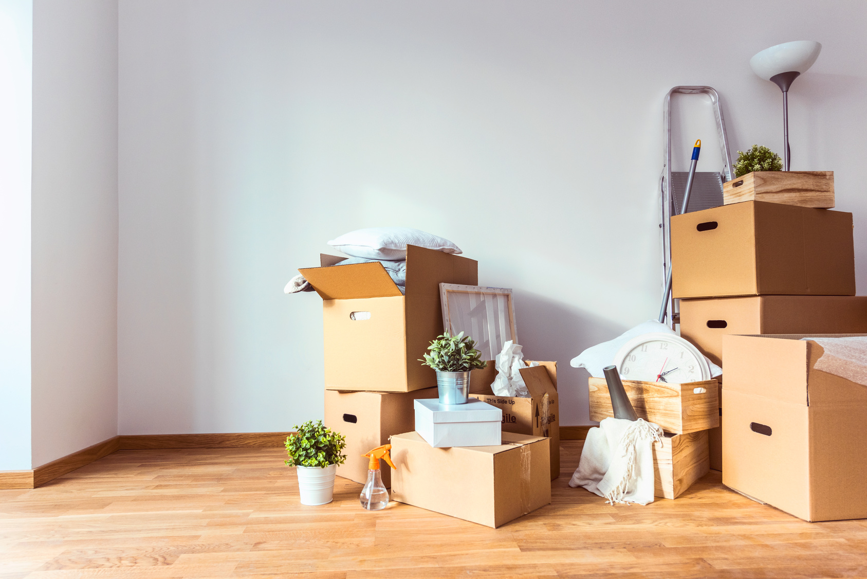 apartment-boxes-breaching-residential-lease