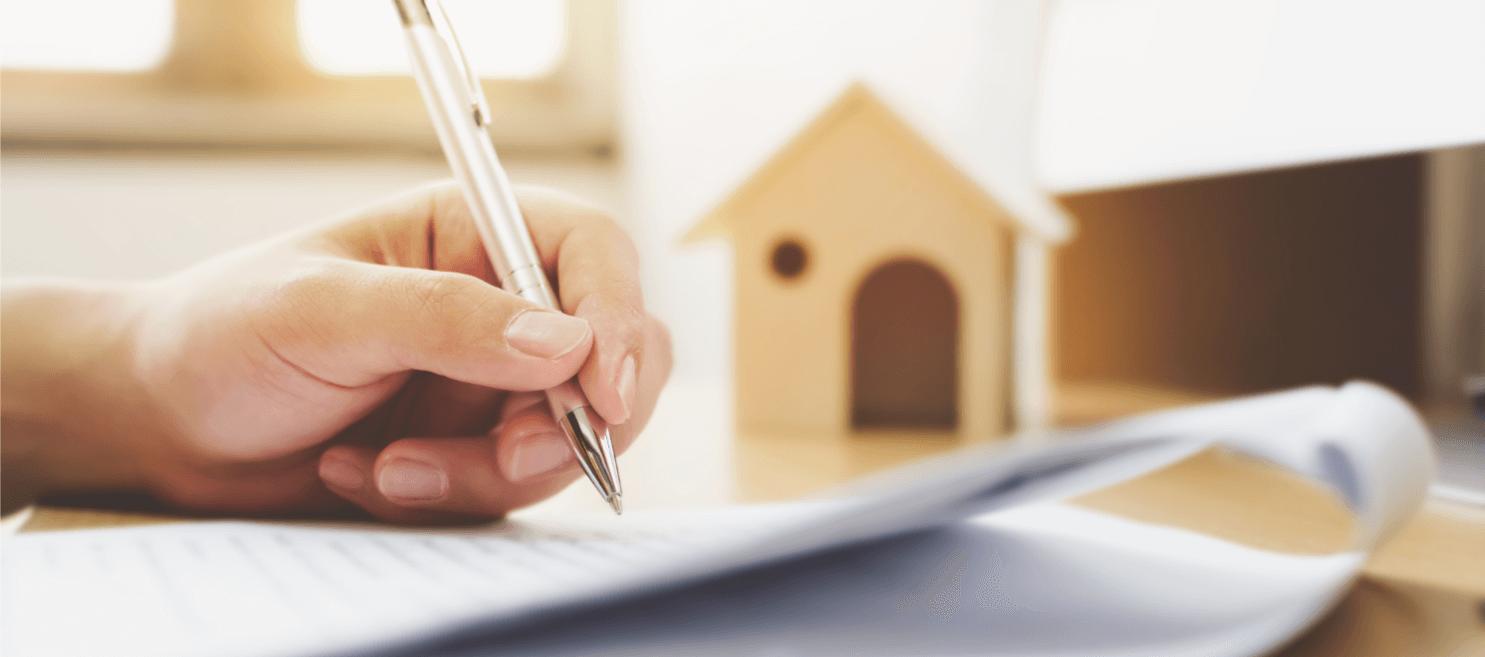 3 reasons you need tenant insurance