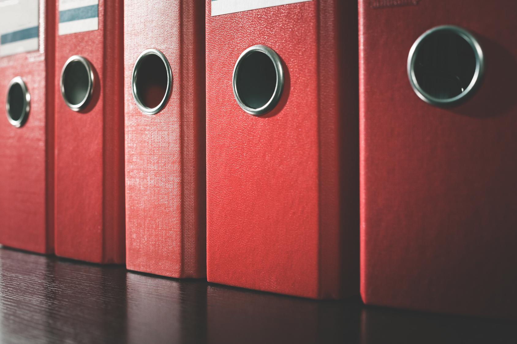 organize-your-job-search-organization-hacks