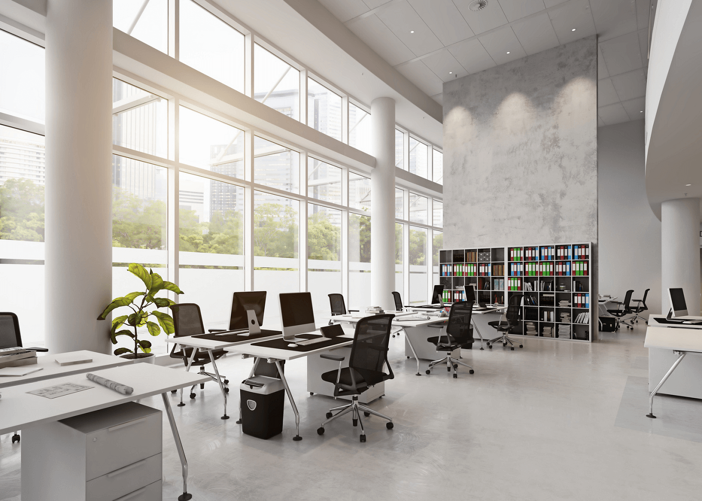 open_concept_office