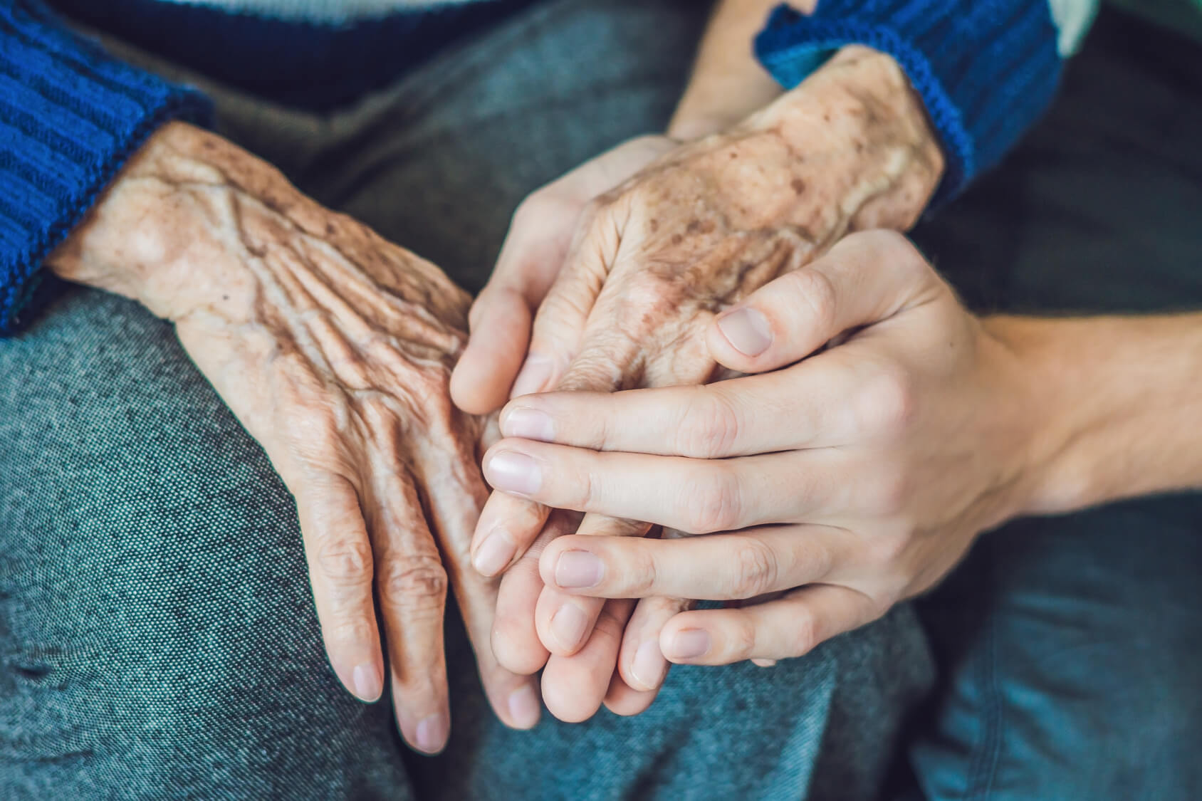 estate-planning-conversations-with-elderly-parents