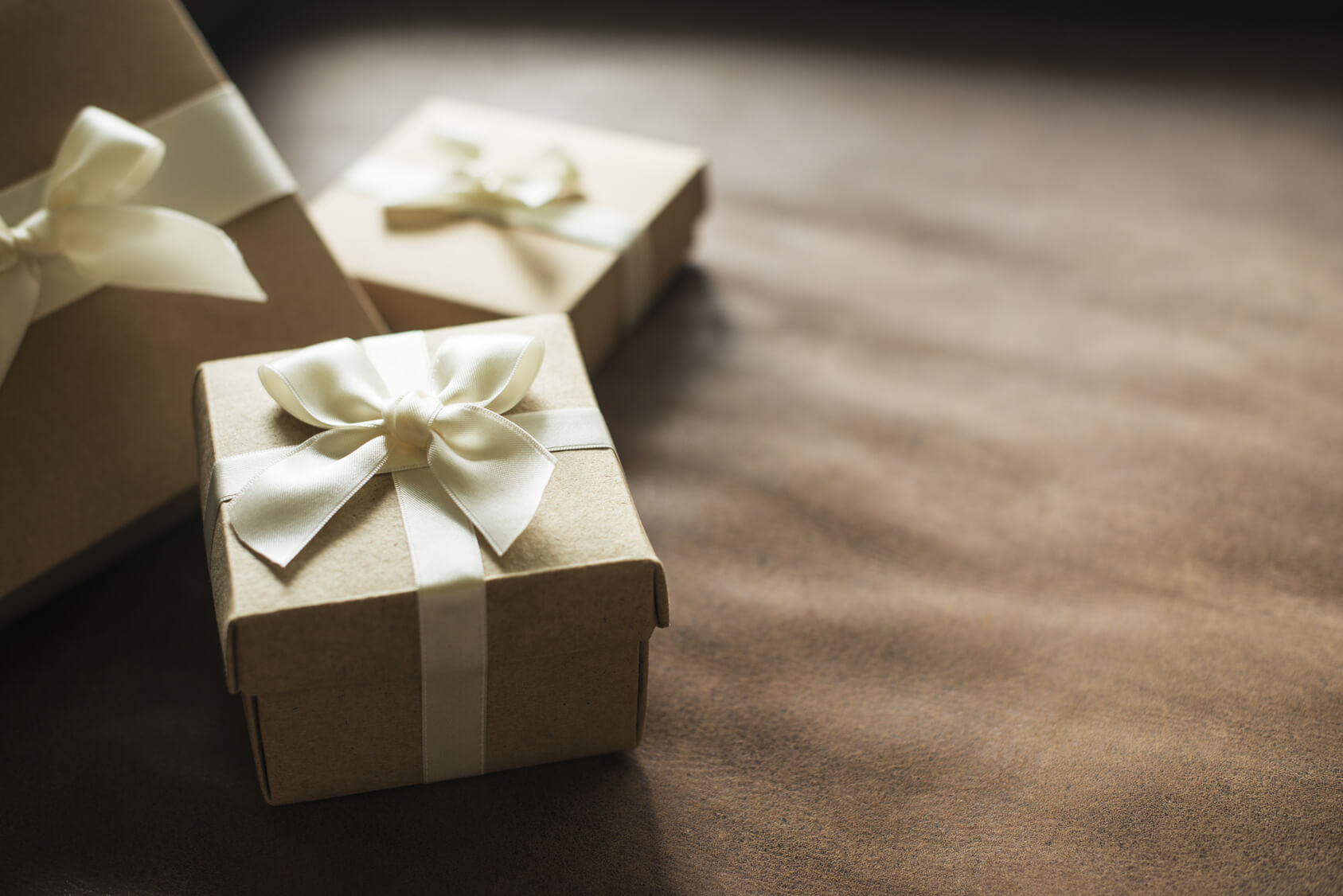 What You Should Know About Gifting Real Estate