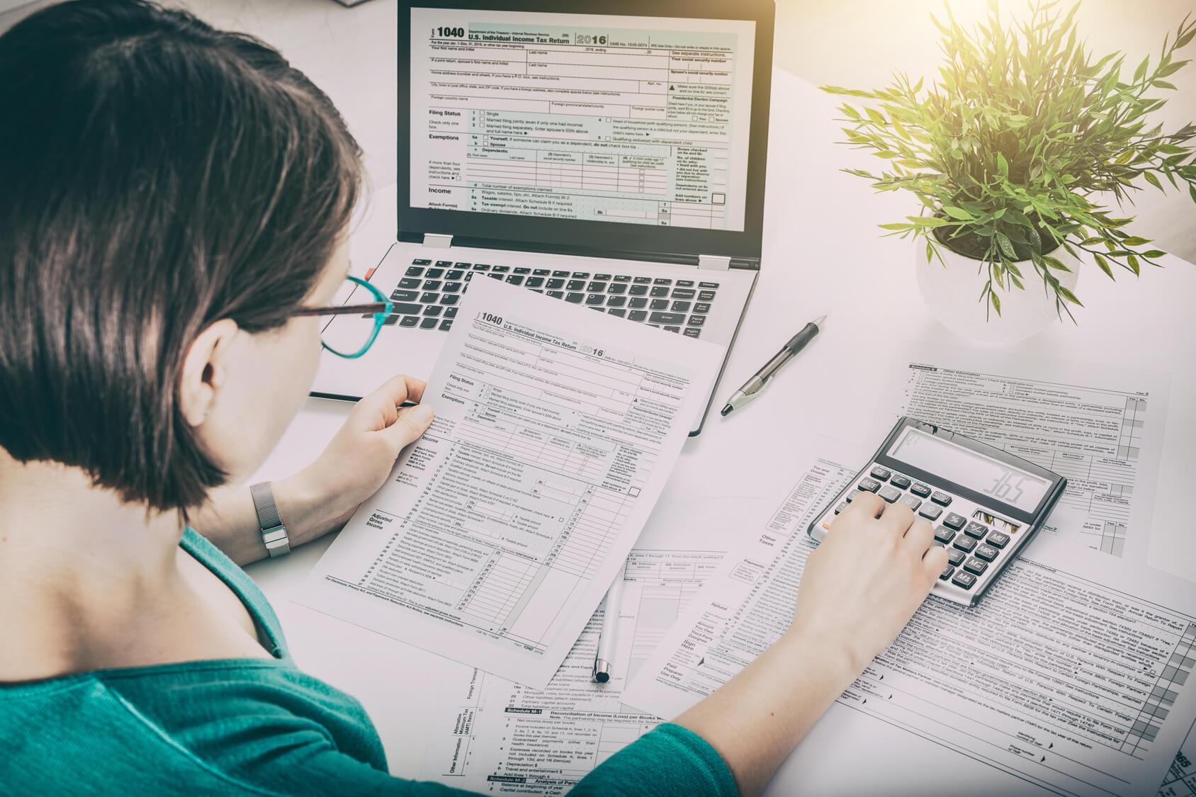 Tax Season Tips 6 Helpful Resources
